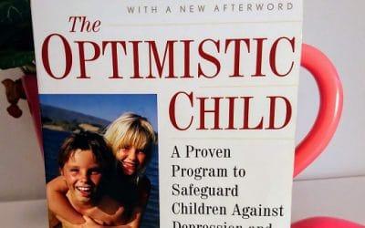 Martin Seligman: Optimistic Child