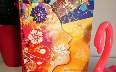 Lotta Uusitalo-malmivaara (toim): Positiivisen psykologian voima – 18:lla lempilainauksellani