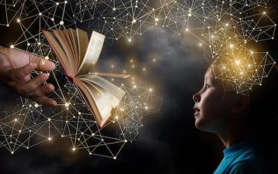 Rauhaa luokkaan, avoimia korvia ja iloisia mieliä – Neuro-ope auttaa