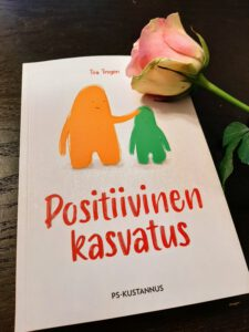 Positiivinen Kasvatus
